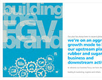 FGV Inlay Breaker '15 Proposal
