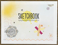 SKETCHBOOK STOP MOTION