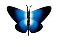 Rebelwoman Logo