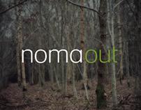Noma Outside by Noma