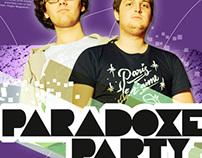 Paradoxe Party