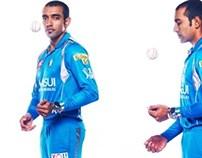 Pune Warriors-Sansui.