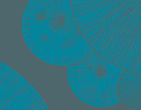 Textiles (Geometric)