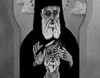 Saint Anyus
