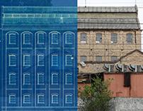 Montagens Mooca: Antes e Depois