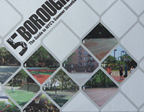 5 Boroughs