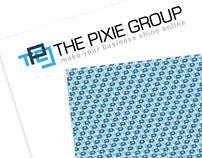 The Pixie Group
