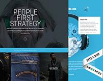 Blink Interactive