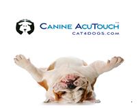 Canine AcuTouch Workbook