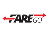 FareGo