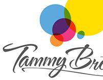 Tammy Bronfen
