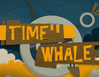 Time Whale