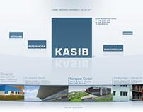 KASIB