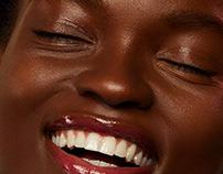 Tyra Beauty - Retouching