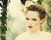 Etnik Shala FashionDesigner SpringSummer 2013 Colection