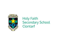 Holy Faith Clontarf