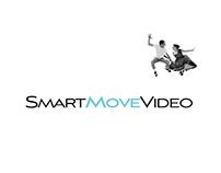 Smart Move Video Branding