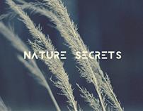 Nature Secrets
