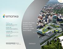 Emonika