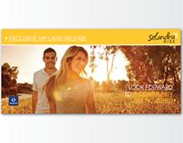 Stockland Selandra Rise