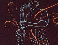 Garanhuns Jazz Festival