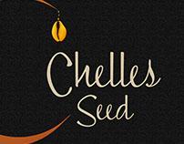Chellas Seed