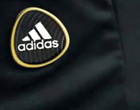 Adidas - Palmeiras Footbal