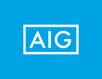 AIG Compliance Training Portal