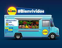 LILD #Bienvividos