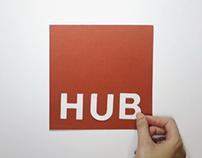 The Hub Recife - Vídeo de divulgação