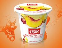 Del Valle_Fruta Natural