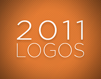 2011 Logo Collection