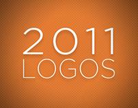 2011 Logo Collection