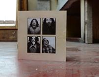 Arctic Monkeys 3rd Album, Humbug Photo