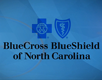 Blue Cross Blue Shield of NC - Smarter Computing