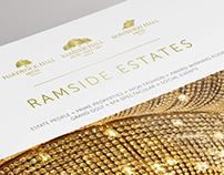 Ramside Estates: Magazine
