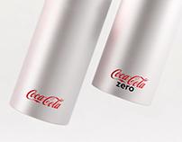 Coca-Cola bottle design