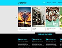 myStudio Design