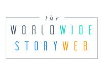 World Wide Story Web - Website Design