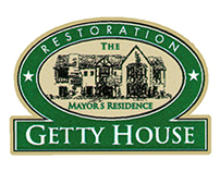 Getty House Restoration