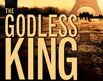 The Godless King