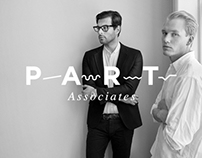 P.A.R.T. Associates