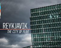 Reykjavik: The City of Fear
