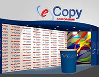 E-Copy Internship Works