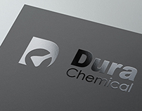 Dura Chemical