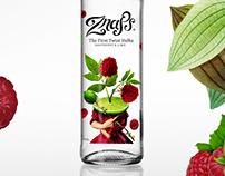 Znaps Flavor Extension