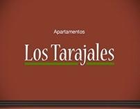 Video Corporativo Apartamentos Los Tarajales