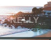 Vídeo Corporativo Apartamentos Nelly