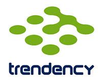 Trendency