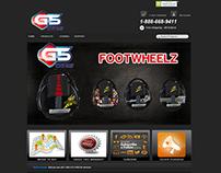 g5industry.com